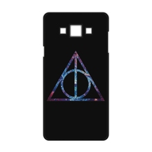 Buy Harry Potter Logo Cover Case Samsung Galaxy A3 A5 A7 J1 J5 J7 2016 Prime E5 E7 Core Prime Grand Prime Grand Neo Alpha for $4.39 in AliExpress store
