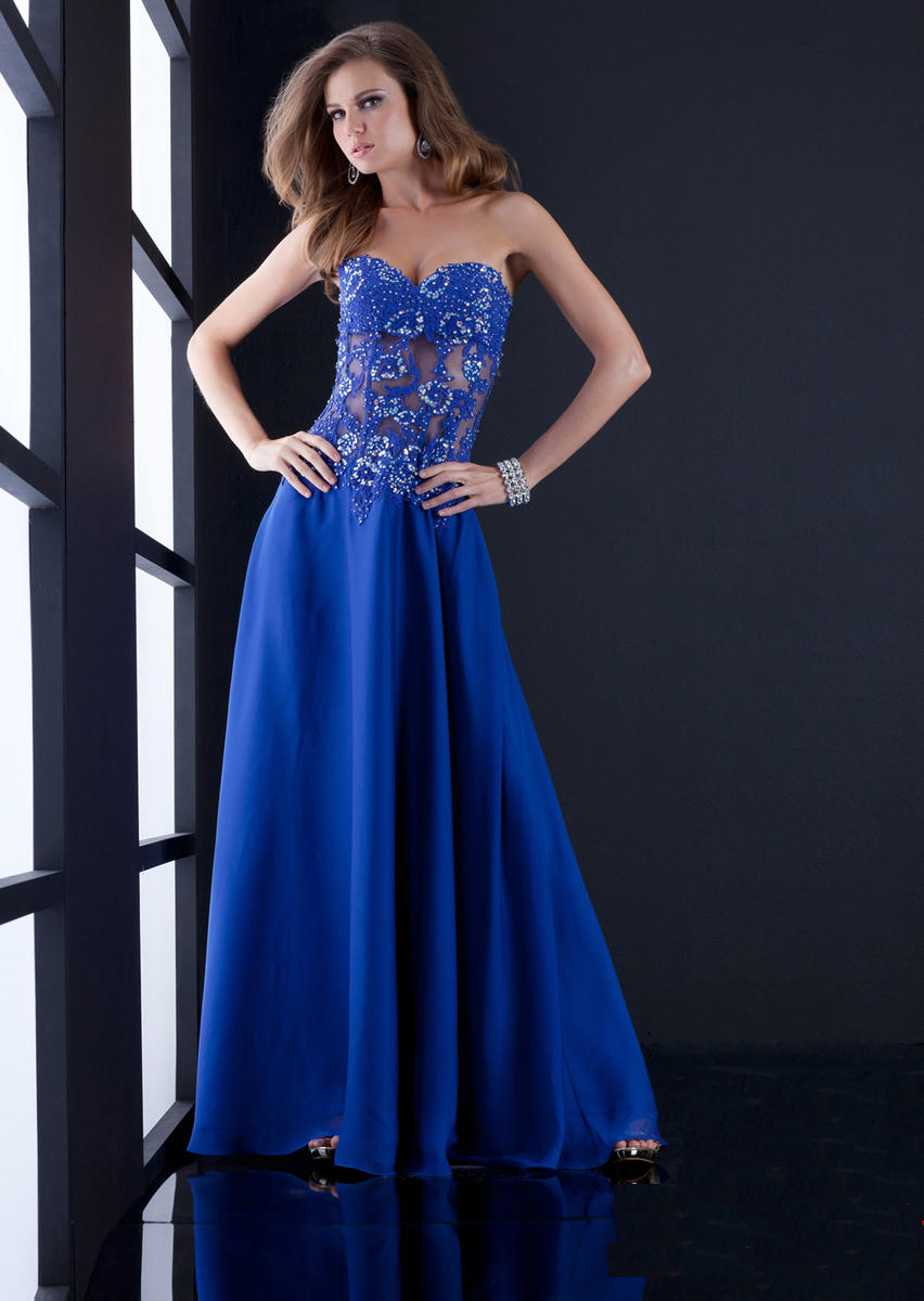 Online Buy Wholesale long evening dress corset from China long ...