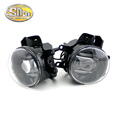 With Double Guide Light As LED Daytime Running Light 30W High Power LED Fog Light Foglamp