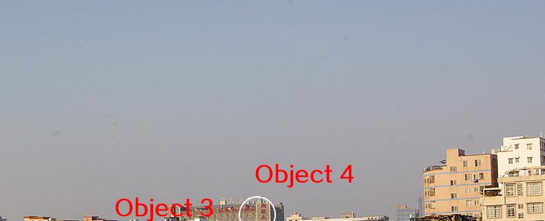 UW035 binoculars desc (26)