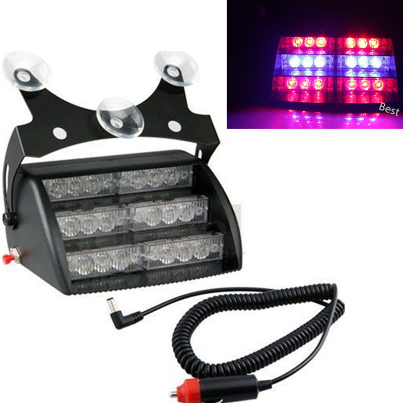 Cheap Emergency Lights For Volunteer Firefighters as well L hus Solarblast 12w Led Emergency Vehicle Strobe further Road Rescue also Led Stealth Visor Light Bar P 117 in addition Whelen Grill Lights. on led grille lights firefighters
