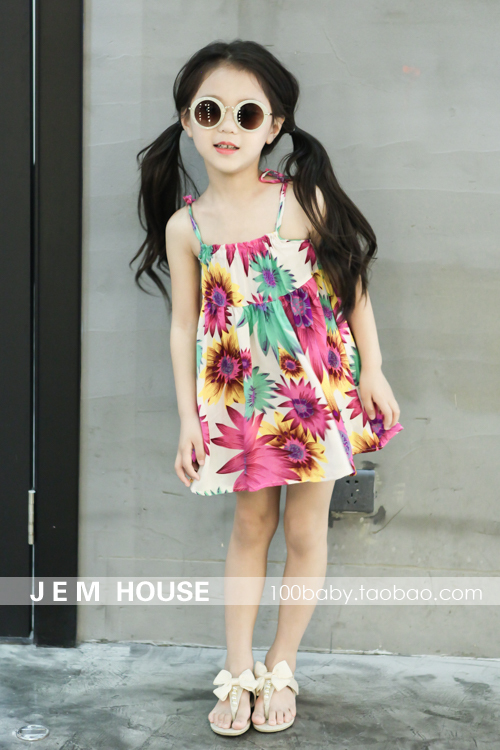 Discount Kids Designer Clothes designer clothes kids