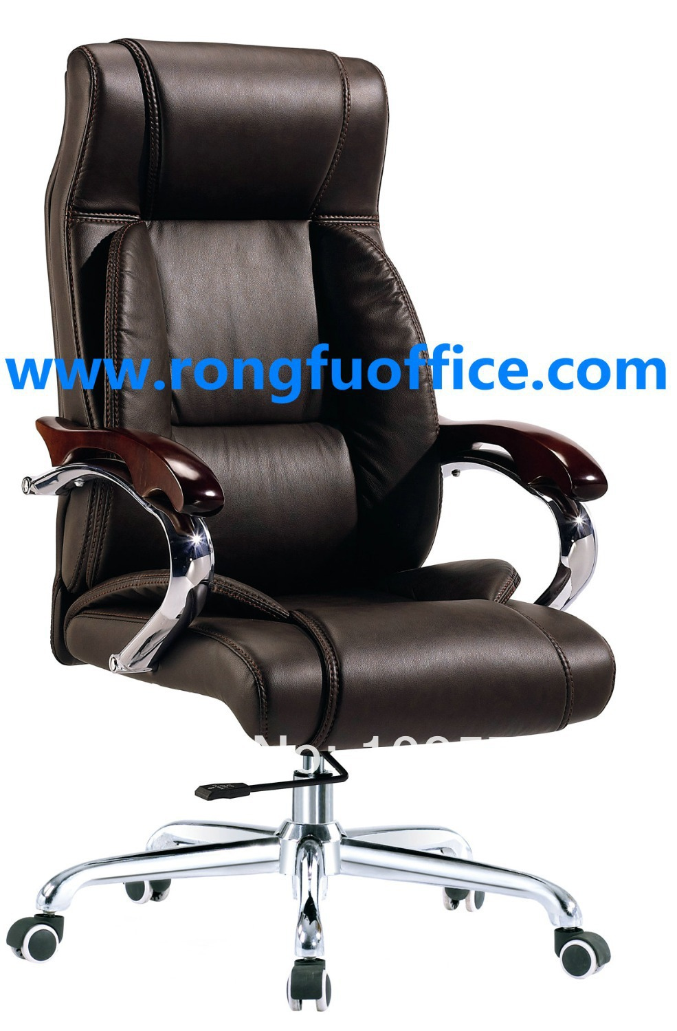 com buy 2014 new design office chairs manager chair boss chair