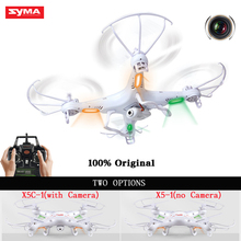 Syma X5C-1 (Upgrade version Syma x5c ) Quadcopter Drone With Camera or Syma X5-1 (Upgrade syma x5 )rc helicopter drone no camera