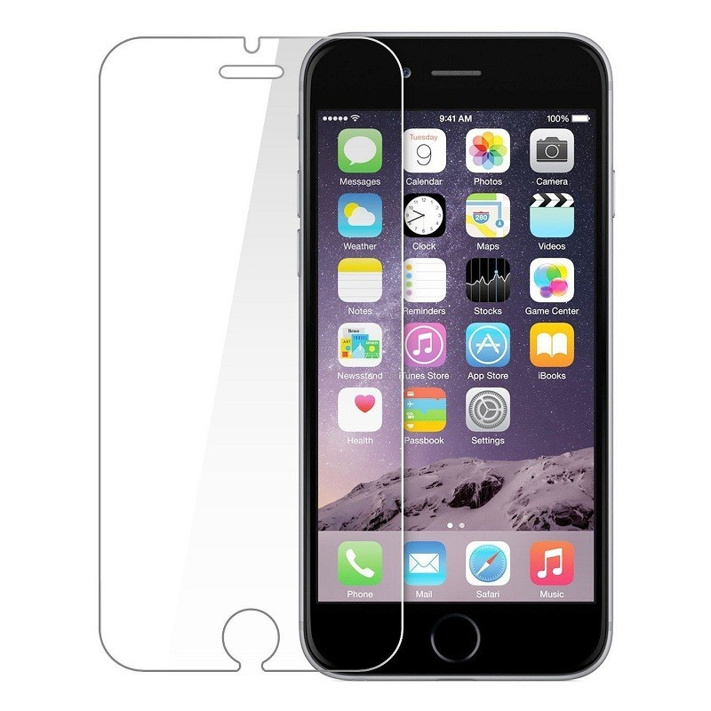 For-iPhone-7-6-6S-Plus-5-5S-SE-5C-5G-Apple-4-4S-Front-Cover-Case-Tempered-Glass-Screen-Protector-9H-Film-HD-Toughened-Protective-1 (3)