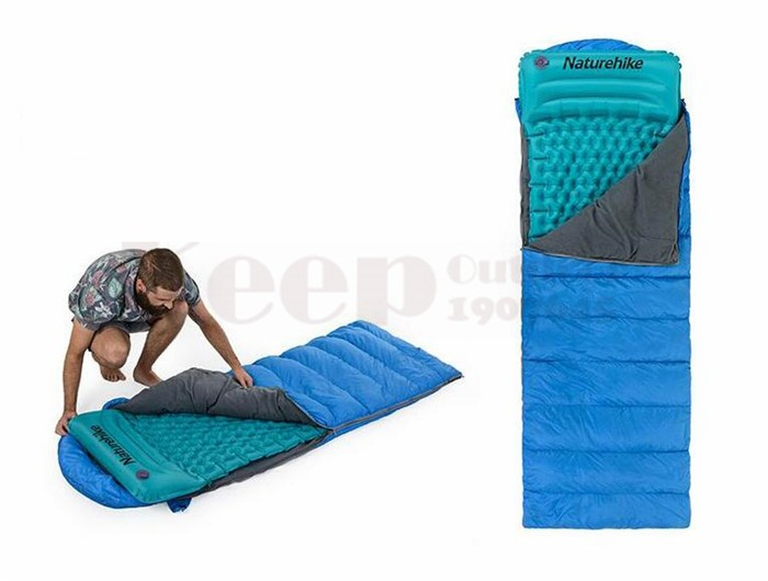teton or camp cot pad canvas sleeping mats pairs perfectly shell product sports foam camping mat with