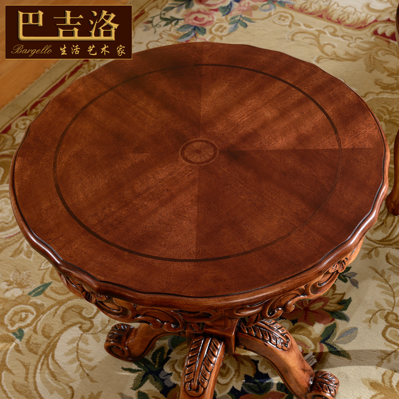 Antique Corner Table Promotion-Shop For Promotional