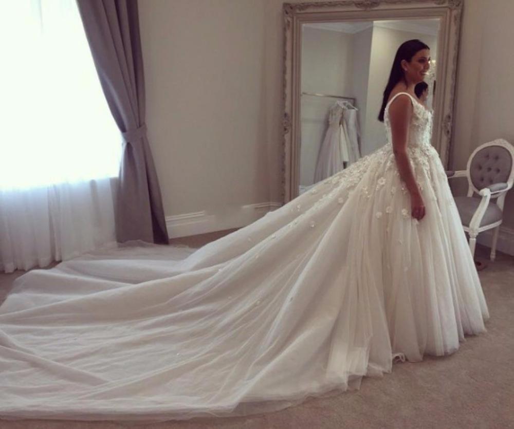 achetez en gros paolo sebastian robes de mari e en ligne