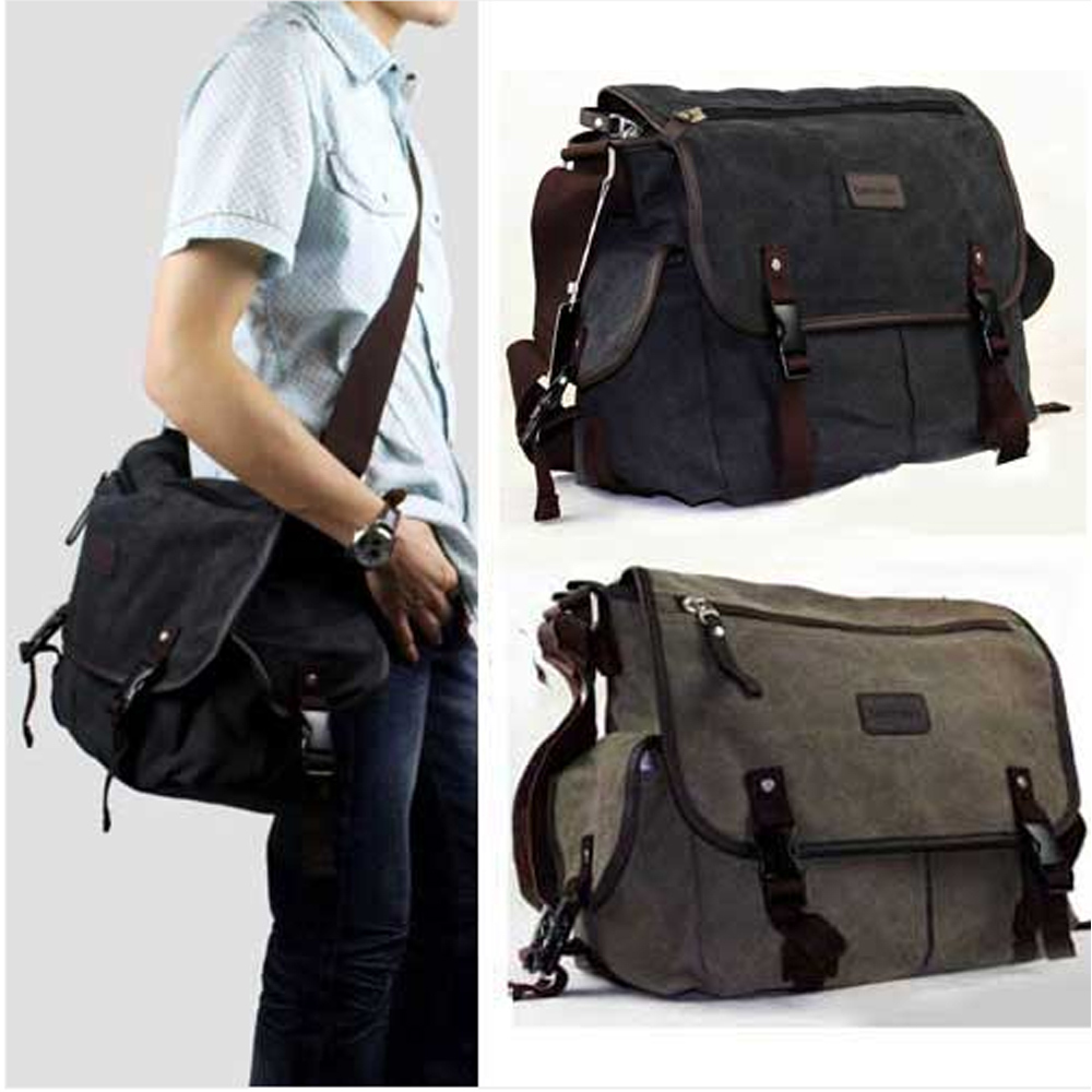 Mens Travel Shoulder Bags Uk – Shoulder Travel Bag