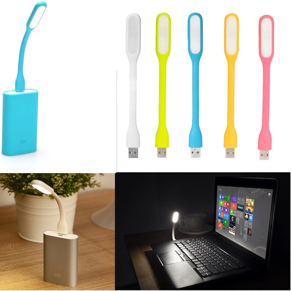 USB-гаджет OEM Xiaomi USB, Xiaomi USB /comupter Xiaomi USB XIAOMI LED xiaomi
