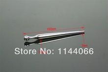 popular stainless steel machete
