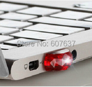 2015 new mini small usb flash drive 4gb 8gb 16gb 32gb 64gb memory stick pendrive Red and Black colors pen drive free shipping(China (Mainland))