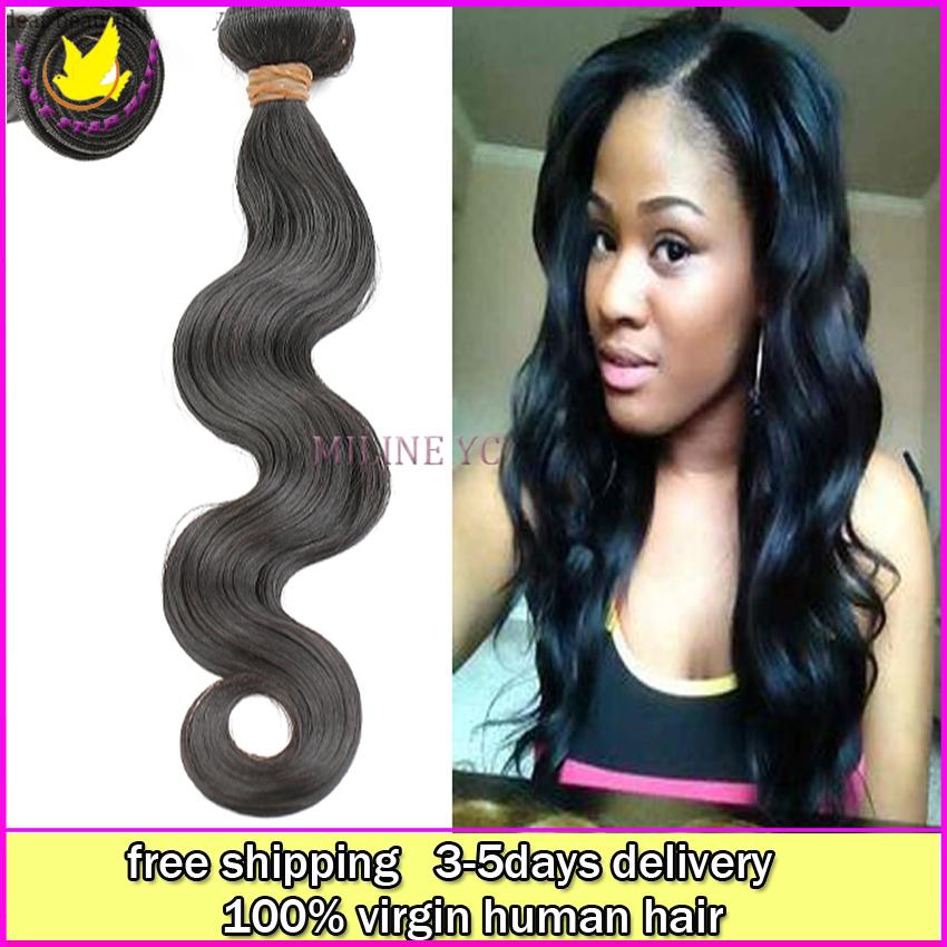 Buy Hair Weft Online 89