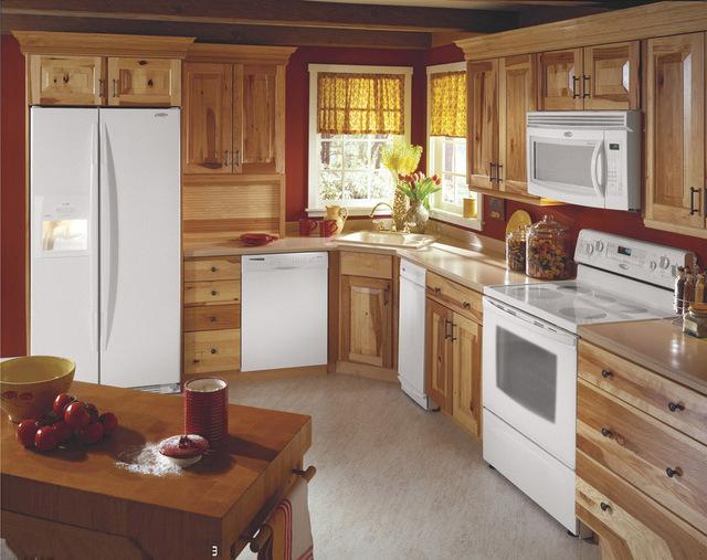 Muebles Para Baño Lowes: del gabinete de cocina de click for details puertas de gabinete de la