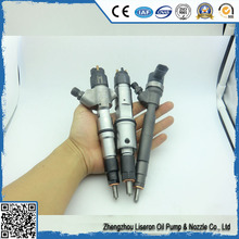 Buy CRIN CR/IFL26/ZIRIS20S 5272937 diesel fuel injectors for common rail injection parts, 5283275 injector assy for $191.00 in AliExpress store