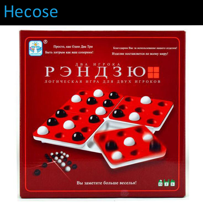 how to play pentago board game