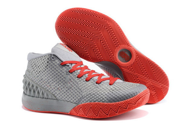 Best quality Men's Kyries 1 low price basketball shoes Many Colors cheap for sale size 7 - 12(China (Mainland))