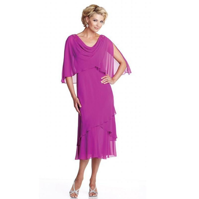 xcite plus size clothes