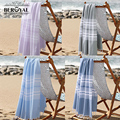 New 2017 Turkish Towel 100 Cotton Bath Towels For Adult Super Soft Quick Dry Towel Muslin