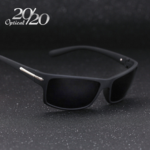 20/20 Optical Brand New Polarized Sunglasses Men Fashion Sun Glasses Travel Driving Male Eyewear Oculos Gafas De Sol PL49(China (Mainland))