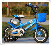 """HM 14"""" Children bicycle kids' bike 3~6 years old children gift birthday gift(China (Mainland))"""