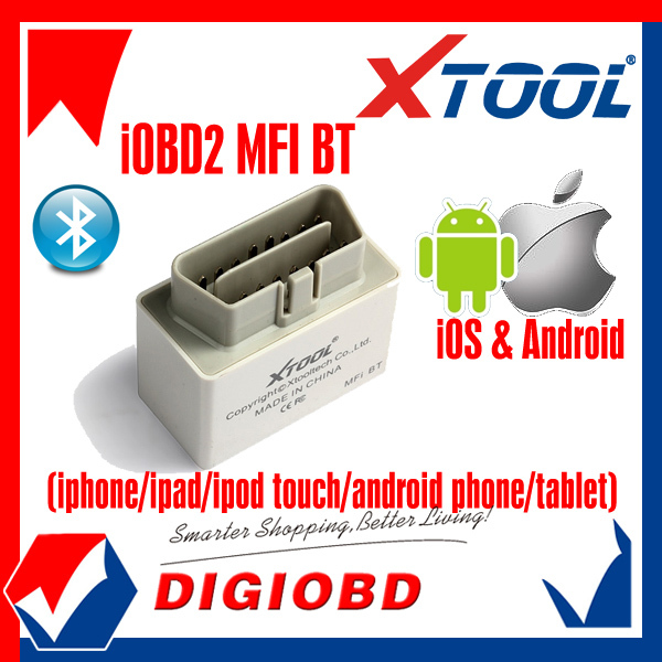 Здесь можно купить  2013 new arrival iOBD2 MFI BT (OBD2/EOBD2) Scanner for IOS and Android work for iphone/ipod/tablet 2013 new arrival iOBD2 MFI BT (OBD2/EOBD2) Scanner for IOS and Android work for iphone/ipod/tablet Автомобили и Мотоциклы
