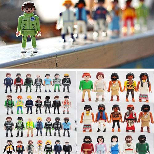 Castle Figures Toys Toys Action Figures Castle
