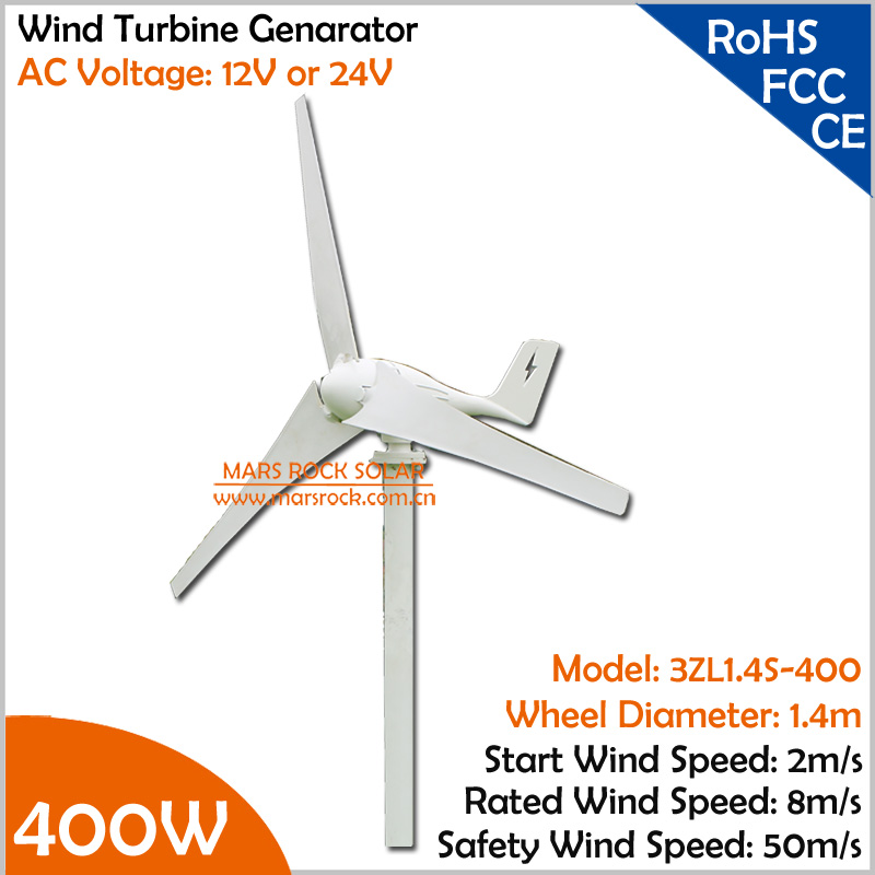 low speed wind turbine This is our final generator design ( see test of larger generator ) it heralds the launch of a whole new class.