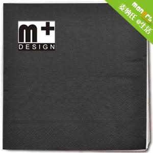 Туалетная бумага M+Design  30