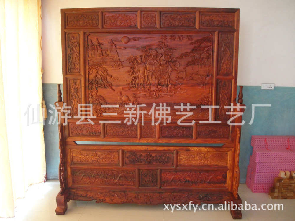 Compare Prices On Wood Furniture Manufacturer Online Shopping Buy Low Price Wood Furniture