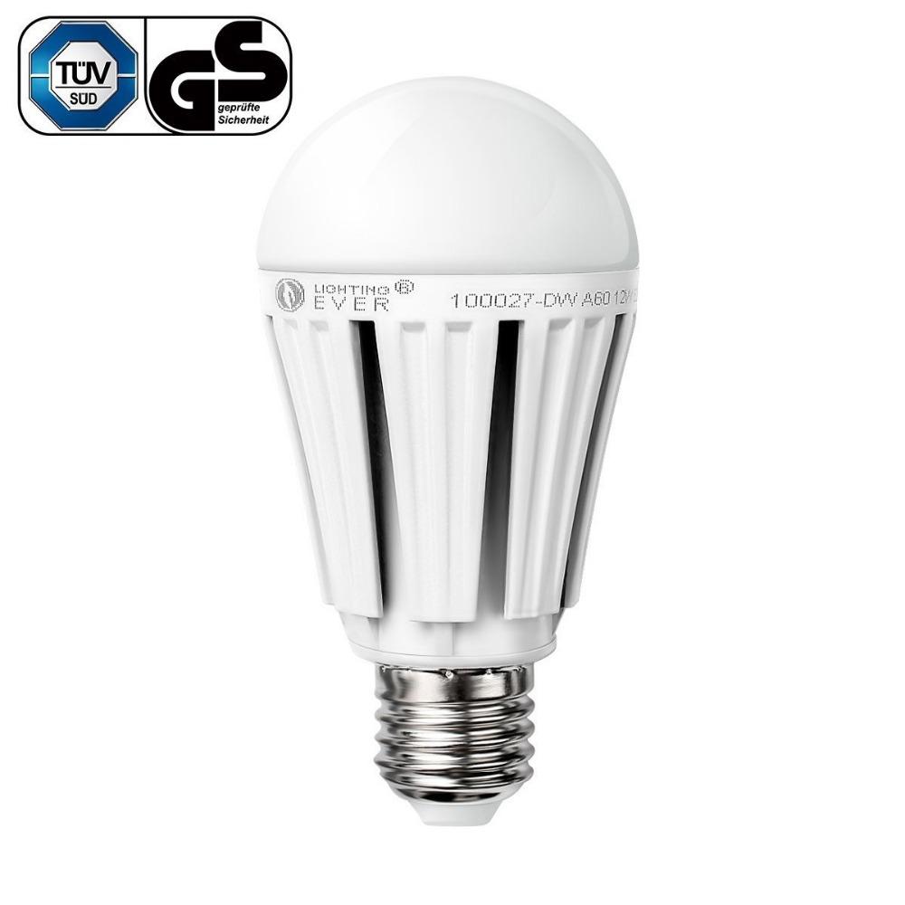 a60 super bright led bulb samsung led equal to 75w incandescent bulb. Black Bedroom Furniture Sets. Home Design Ideas