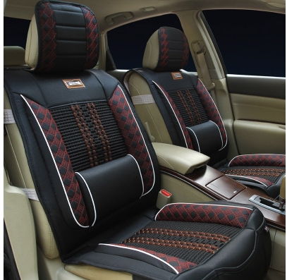 best special car seat covers for subaru impreza 2014 fashion comfortable leather seat cover for. Black Bedroom Furniture Sets. Home Design Ideas