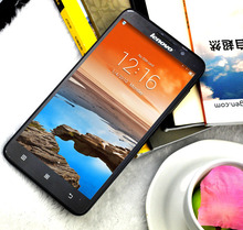 Original 5.5″ Android 4.2.2 MTK6592 Octa Core Cell Phones ROM 4GB Quad Band AT&T WCDMA GPS QHD IPS Smartphone Lenovo A850 A850+