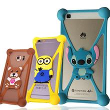 """Buy Yooyour Case Housing Cover shell Blackview BV6000s P2 Arrow V9 BV2000S BV2000 BV6000 4.7"""" A8 Max OMEGA PRO 5.0"""" V3 for $1.05 in AliExpress store"""