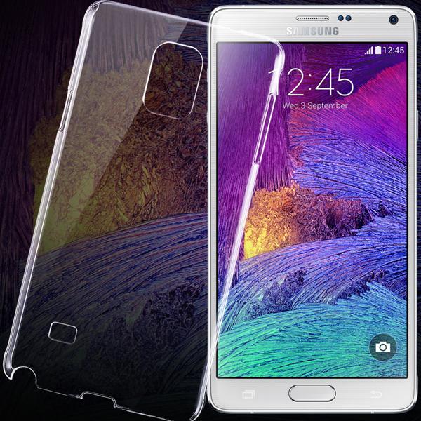 Чехол для для мобильных телефонов SGS Samsung 4 IV N910C/N910F/N910S/N910L/N910K For Samsung Galaxy Note 4 IV N9100/N9106W/N9108V/N9109WN910U чехол для для мобильных телефонов love mei 20 samsung 4 n9100 n910 for samsung galaxy note 4 n9100 n910