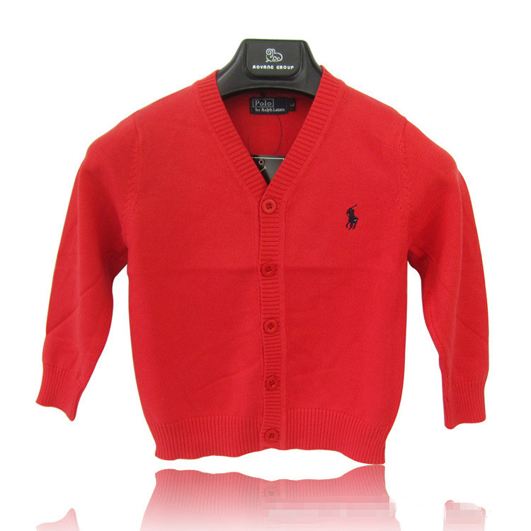 children sweaters for girls, kids cardigans for girls, autumn boys sweaters ; cardigan knitted for boys; spring boys jackets(China (Mainland))