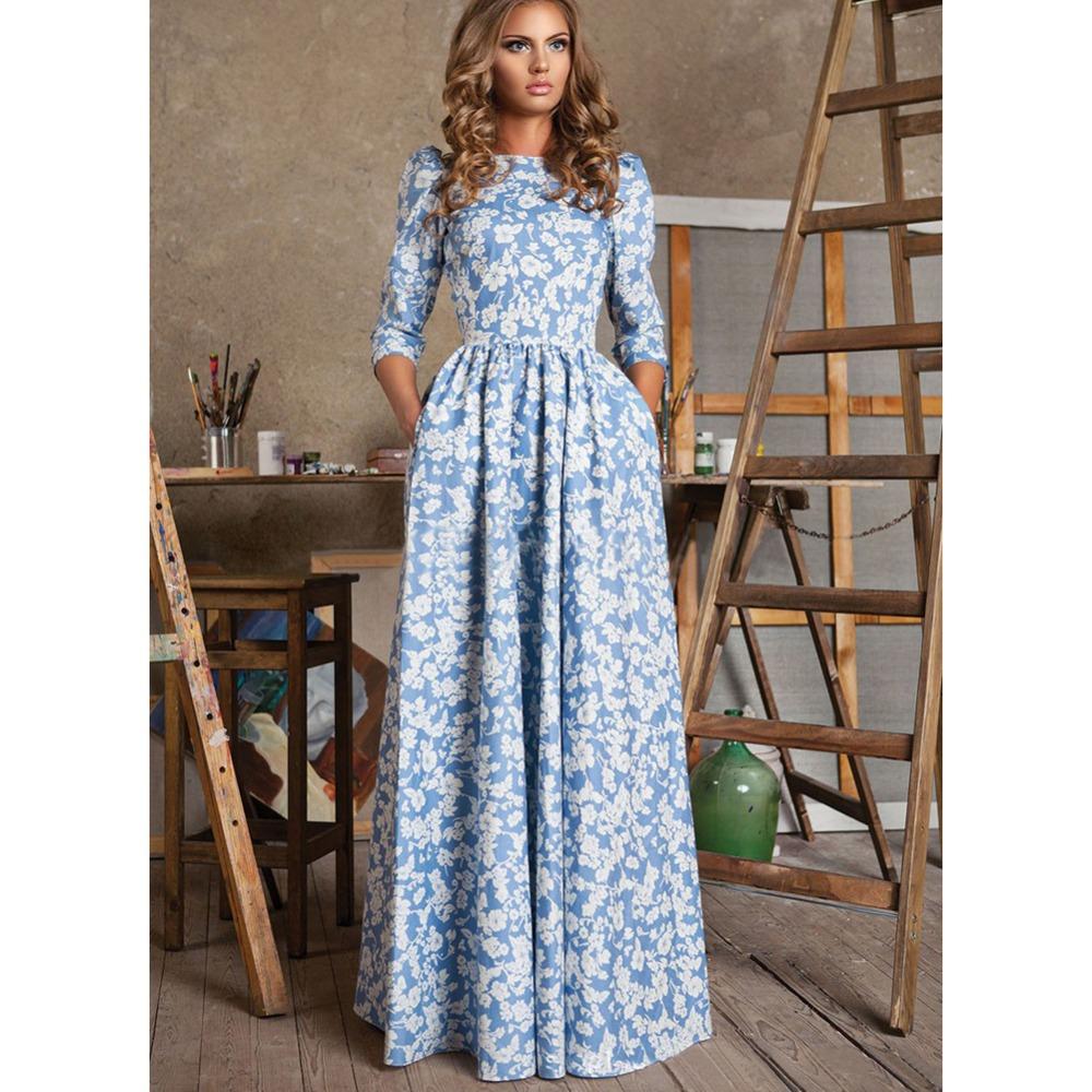 Платья 2015 Купить