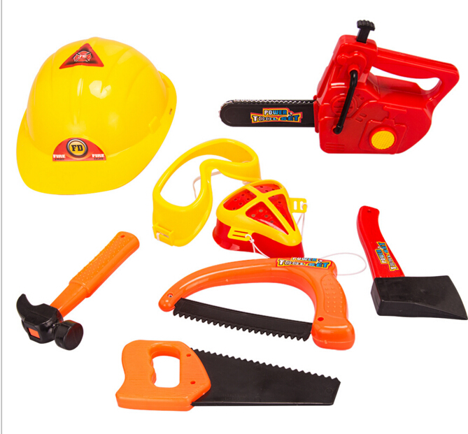 Boy Toys Packaging : Popular power tool toys buy cheap lots