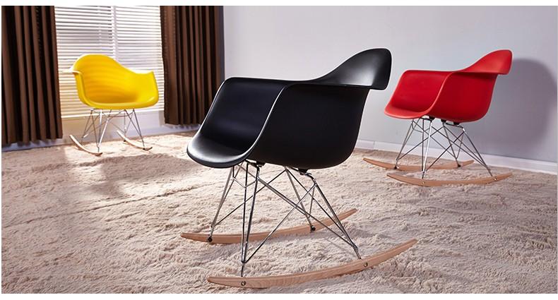 Ikea schaukelst hle werbeaktion shop f r werbeaktion ikea for Design stuhl leisure