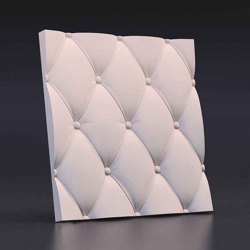 Promoci n de moldes de piedra artificial compra moldes for Moldes baldosas hormigon