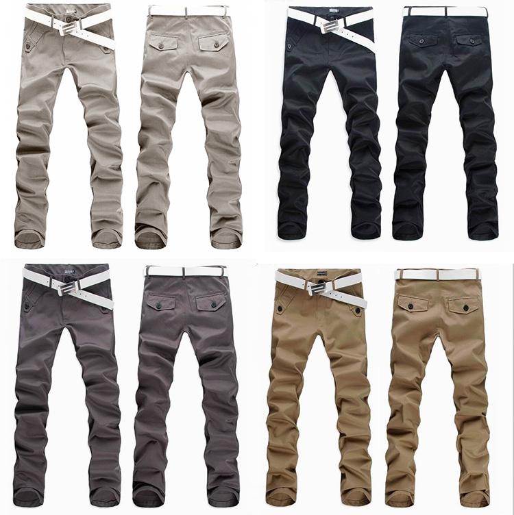 Мужские штаны брюки доставка