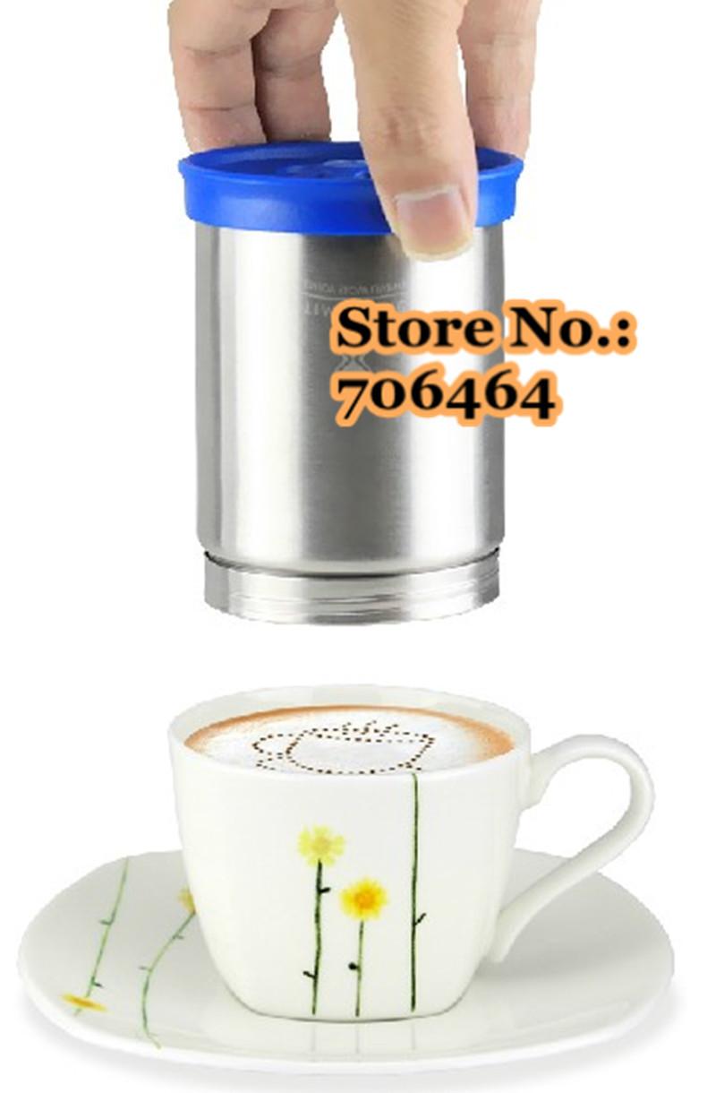 Modellen Van c Tool/4 Koffie Modellen Van