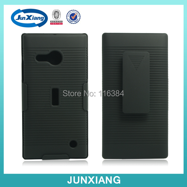best selling! professional cell phone case manufacturer direct sale mobile housing for Nokia 735(China (Mainland))