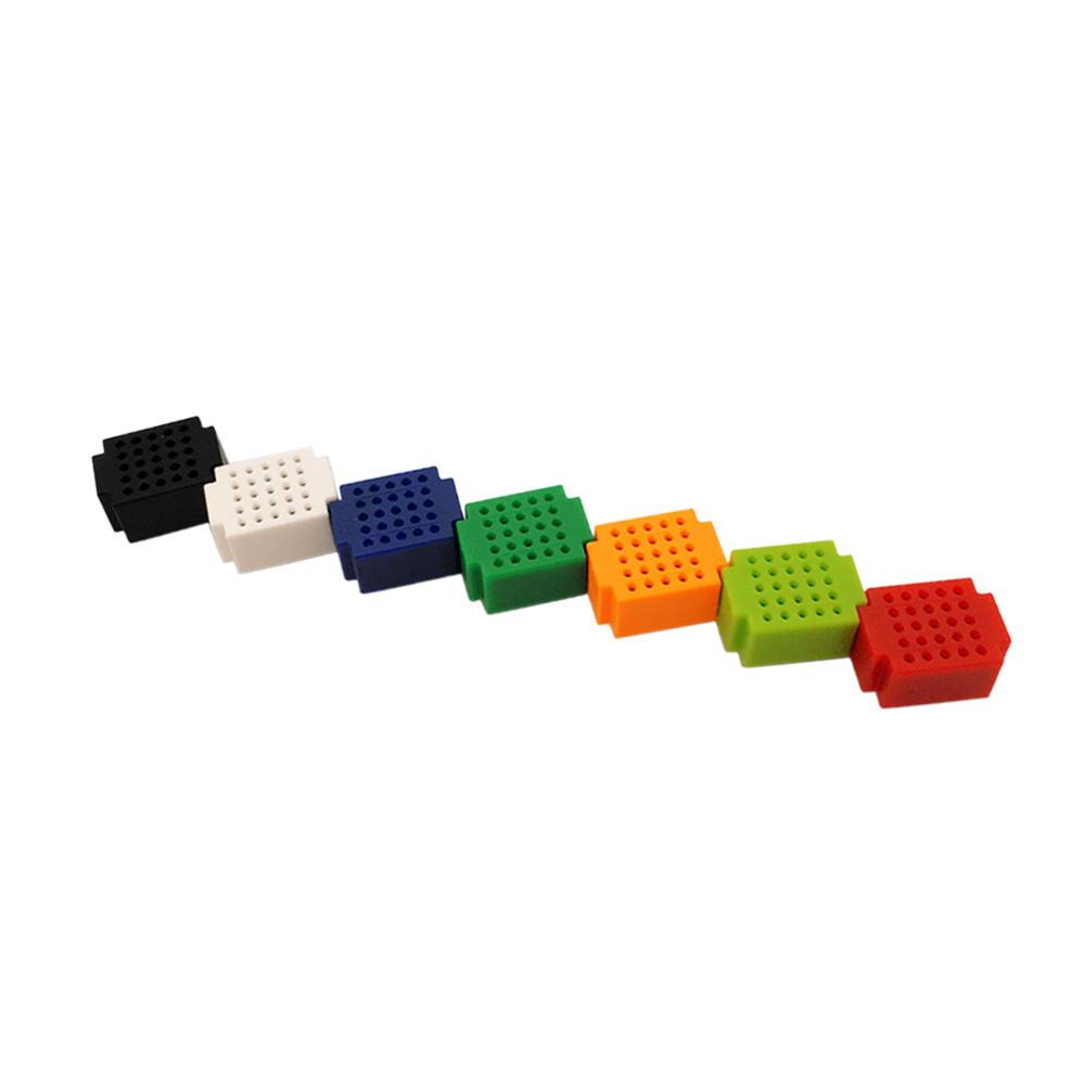60320054 ZY-25  (5)