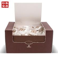 Meiking 60 pz cura della pelle diy facciale compressa maschera di bellezza delle donne fai da te di carta usa e getta la cura della pelle naturale avvolto maschere(China (Mainland))