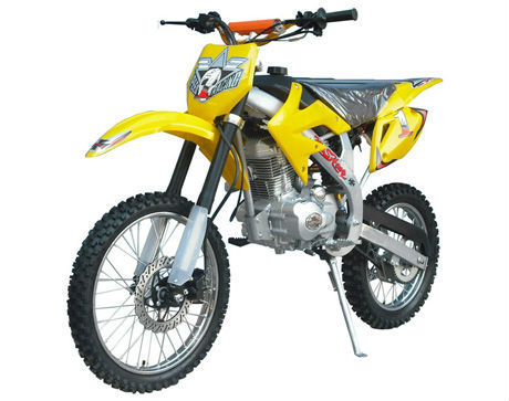 250cc dirt bike for sale cheap db 08 on alibaba group. Black Bedroom Furniture Sets. Home Design Ideas