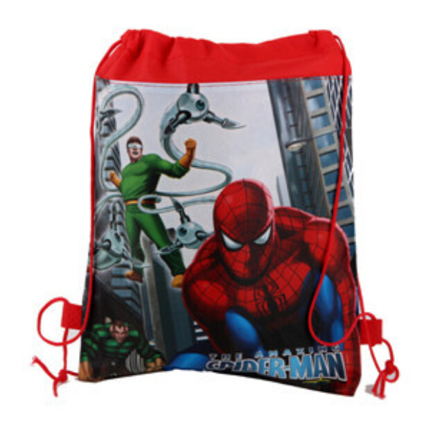 Купить школьные сумки через плечо в СПб и подростковые