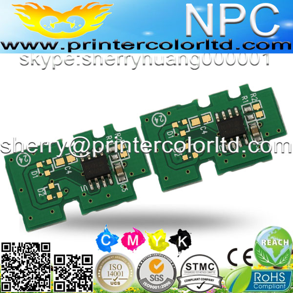 chip for Fuji-Xerox FujiXerox workcentre3020 VBI WorkCentre3025-DN Phaser-3025 DN phaser3025-V P-3025-V BI WC 3025-VNI laserjet
