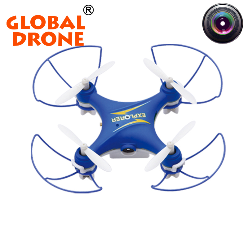 Global Drone GW009C Professional Drones Helicopter Professional Drone With Camera HD Helicoptero Drone Camera RC Quadcopter(China (Mainland))