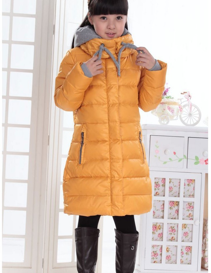 new 2013 winter baby girls down jacket clothing sets,leisure kids warm clothes sets outwear,children go out coats,free shipping(China (Mainland))